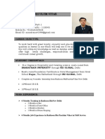 Anand Resume updated.docx