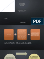 Caso Clinico de Esquizofrenia.pptx