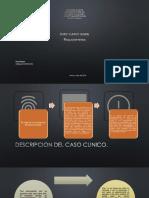 caso listo. diapositivas MIGUEL.pptx