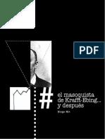 El-masoquista-de-Krafft-Ebing-Diego-Nin.pdf