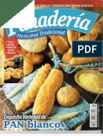 Panaderia_Mexicana-Tradicional_40[1]