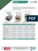 2 Catalogo Empacadora de Vacio R1 (1)