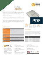 Brochure Dau Doc the Proximity Virtual Com