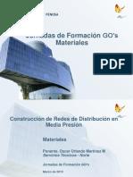 Materiales.pptx