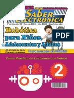 Saber Electronica 163