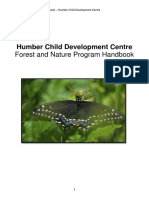 ZForest Nature Handbook_May 2018
