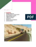Manual Maniobras vehiculares