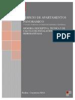 MEMORIA DE CALCULO PANORAMICO.PDF