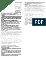 DISRSO DE VERO.docx
