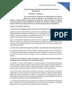 Actividad 1 - Evidencia 2 Rubén Aldana