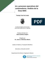 Tesis 02.pdf