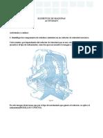 Elementos de Maquina Actividad u3