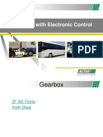 Gearbox_v2.ppt