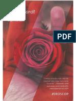 Helen Hardt - Dorinta.pdf