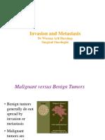 KP 1.6.2.8 Invasi dan meastasis(2).ppt