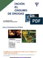 USO Y CONSUMO DE DROGAS.pptx