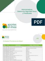 Administradoras V.3.9.pptx