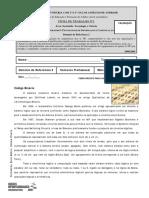 dr2-02-ng5-dr2.pdf