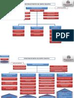 Estructura de Puesto Total