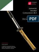 Japanese-Sword-Catalogue-28-From-UJ.pdf