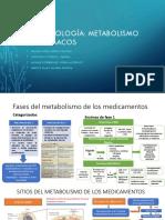 FARMACO SEM 1.pptx