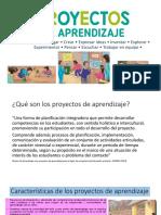 PPT PROYECTOS DE APRENDIZAJE.pptx