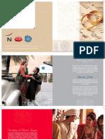 Novotel Imagica - Wedding Brochure