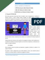 Auditoria - Unidad i II III