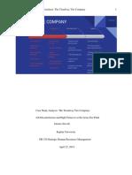 Treadway_Tire_Company_Case_Study.docx