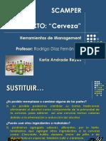 scampercerveza-1228086943349750-9 (1)