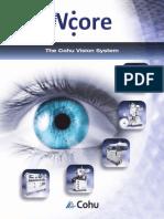 6pg Vision System Nvcore Rev d