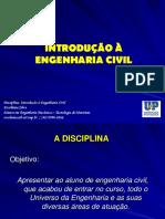 Aulas 01 e 02_Introducao Engenharia Civil.ppt