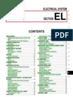 2000-nissan-quest-43824.pdf