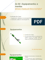 CursodeAtivaoDeClientesFTTHMdulo02.pdf
