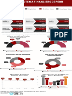 Infografia-PerúIF-Junio2019