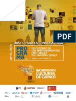 Bases Incubadora cultural de Cuenca.pdf