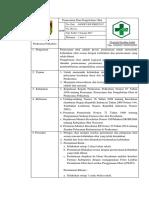 8.2.2 EP4b.SPO Pemesanan dan Pengelolaan obat1.docx