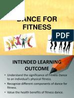 Dance-pe3.pptx