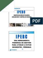 Presentacion Iperc - Tcp - Mayo 2011- Copias- V2