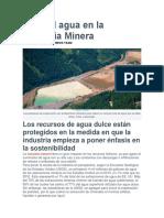 AGUA EN MINERIA.docx