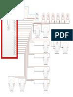 Contoh Wiring Alarm.pdf