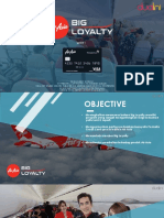 Big Loyalty - Air Asia - Dualini_compressed
