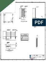 09 Cerco Perimetrico Correccion-A2.PDF Plot
