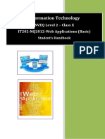 IT202-NQ2012-Stwkbk-Web Application (Basic).pdf11_47_2013_02_07_55.pdf