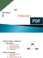 KP 1.6.3.7 pencegahan infeksi blok 1.6.ppt