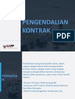 SLIDEPENGENDALIANKONTRAK.pptx