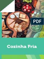 cozinha fria.pdf
