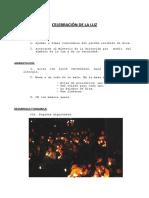celebracion de la luz 2018.pdf