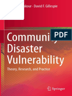 2013_Book_Community Disaster Vulnerability.pdf