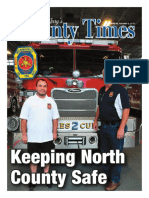 2019-08-08 St. Mary's County Times